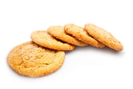 biscotti-light-miele-limone
